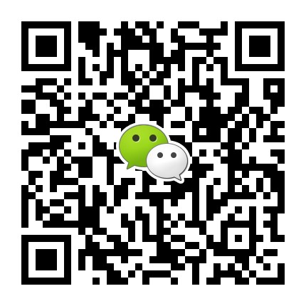 微信图片_20181008112643.jpg